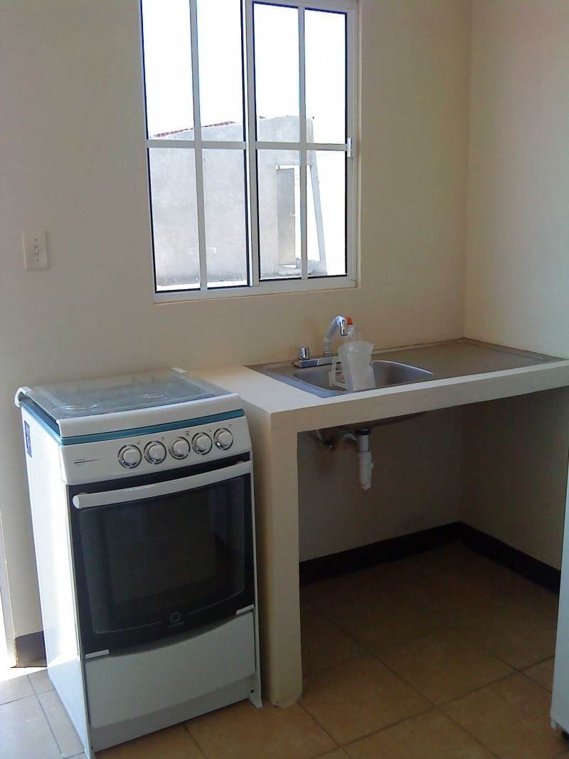 Barras para cocina concreto for Mueble barra cocina