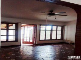 Casa en Alquiler en Campo Bello ID11405