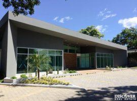 Edificio Comercial en Renta en Las Colinas ID11400