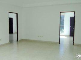 Hermosa Casa en Venta ubicada en km 16.3 Carretera Sur ID11406